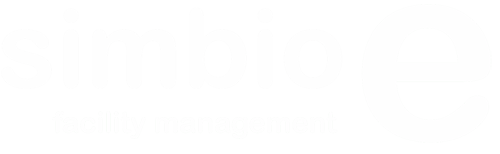 Logo Simbioe