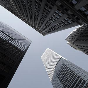 simbioe-sedes-empresas-0